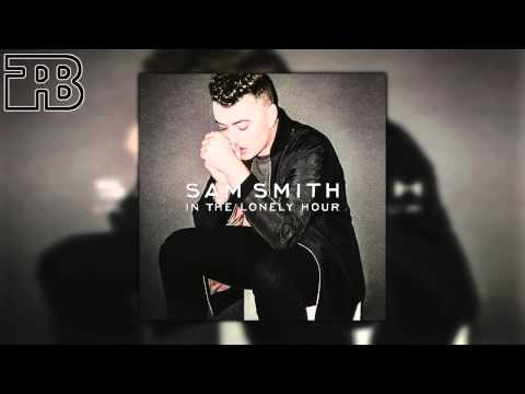 Download Sam Smith - Money On My Mind Mp4 HD Video and MP3