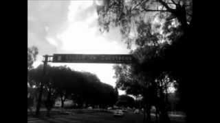THA G (GANGZTA LOCO) - INTRO - 2012 - EXPEDIENTE: