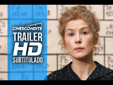JonasRiquelme's Video 158564138458 w0jqppl-ybY