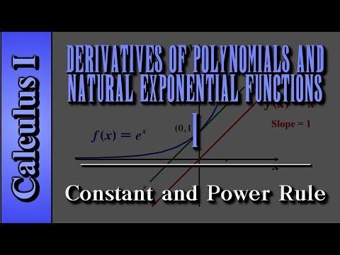 Tünetek és komplikációk portális hipertónia