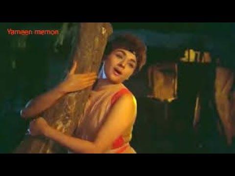 Mera Naam Joker sub español- english- Ang Lag Ja Balma - musica indu- Raj Kapoor- Padmini