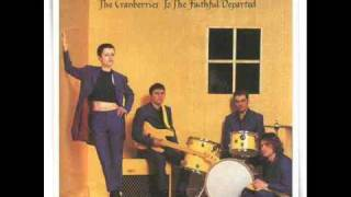 Cranberries - When You're Gone