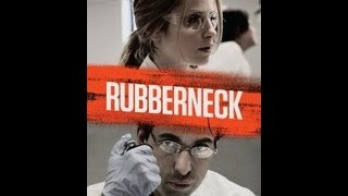 Rubberneck Trailer Review