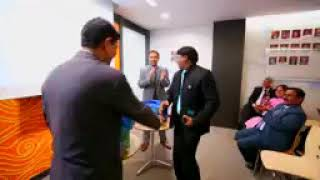 Dr singh  4Life  join how to join 4life  join 4 life join 4 life in india 4 life products join india