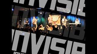 Video Invisible? - Konference mládeže Brno 1.2. 2014