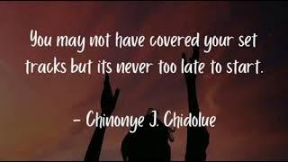 Achievement Quotes - Motivational Videos