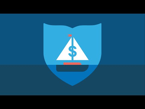 Online Fundraising for Nonprofits | Whole Whale University - YouTube