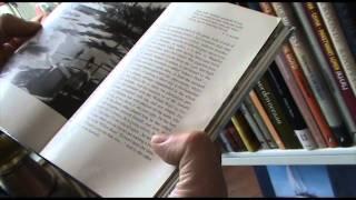 Signaal uit de Marge - Simon Kentgens & Chris Brans