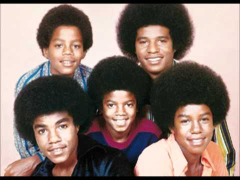 It's Great To Be Here Instrumental - Jackson 5