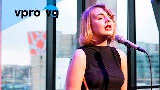 Kim Hoorweg & Robin Nolan Trio - Ellington/ Mood Indigo (live @Bimhuis Amsterdam)
