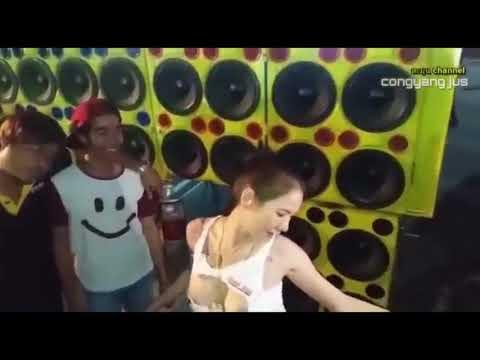 lagu viral thailand lebih seru dari wik wik ngakak