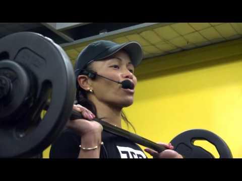 mp4 Fitness Zero two, download Fitness Zero two video klip Fitness Zero two