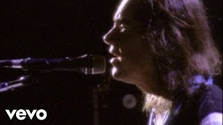 Dan Fogelberg - Road Beneath My Wheels (from Live: Greetings from the West)
