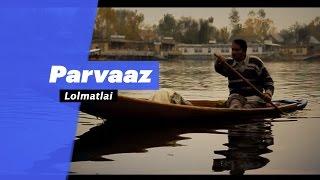 Parvaaz - Lolmatlai (Select Edition) - songdew