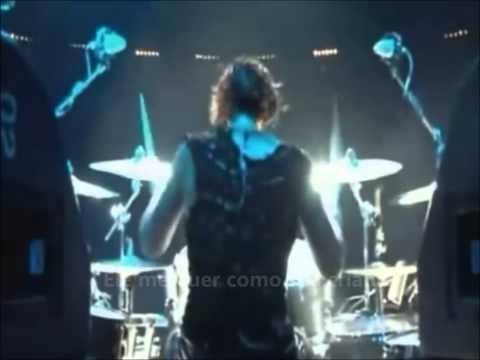 Rammstein - Dalai Lama (Legendado/Tradução) - Live BR