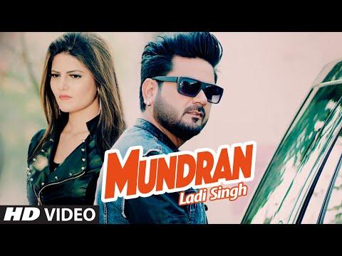 Mundran  Ladi Singh