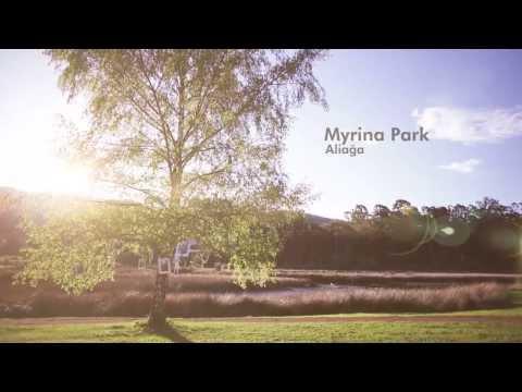 Myrina Park Videosu