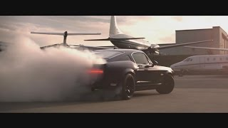 Yelawolf - Louder [Video Edit] (Fast & Furious 8 Official Audio)