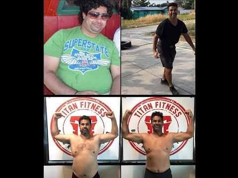 Pierderea în greutate folosind paraziți