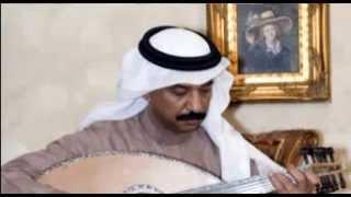 تحميل اغاني يا ولع قلبي - عبادي الجوهر MP3