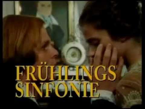 Frühlingssinfonie (1983)