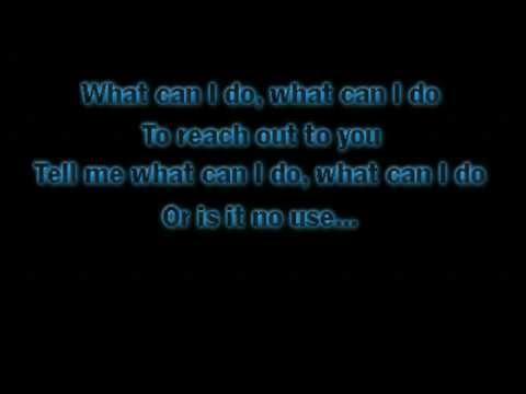 Música If I