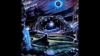 Fates Warning - Night On Bröcken [2005 reissue] 2 CD FULL