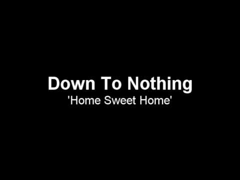 mp4 Home Sweet Home Richmond, download Home Sweet Home Richmond video klip Home Sweet Home Richmond