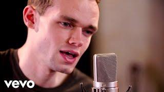 James TW   Ex (Acoustic)
