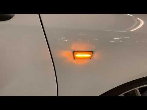 Opel Corsa D Blinker LED