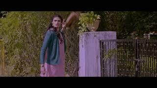 Crazy Lagadi Kudi Pagal Lagadi Full Songs Motichoor Chaknachoor Movies