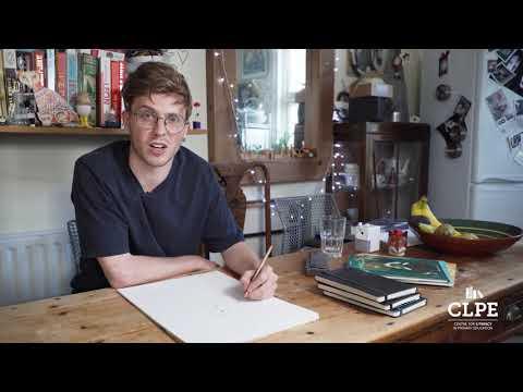 Vidéo de Joe Todd-Stanton