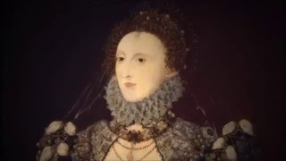William Shakespeare- The Bard [Documentary]