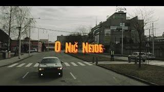 """ŠPEKER & BOCO """"O nič nejde"""" (Official video)"""