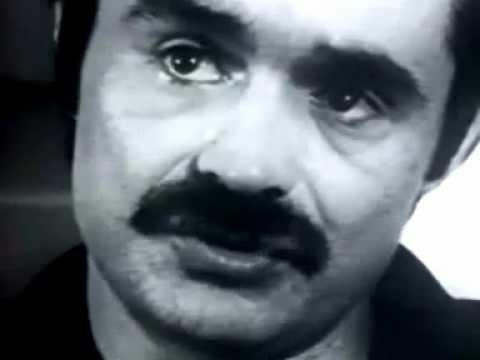 Μία σπάνια εκπομπή - αφιέρωμα της ΕΡΤ στον Αλέκο Παναγούλη