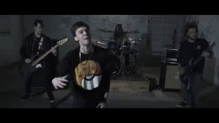 "Hunt the Dinosaur ""Baked"" Official Music Video"