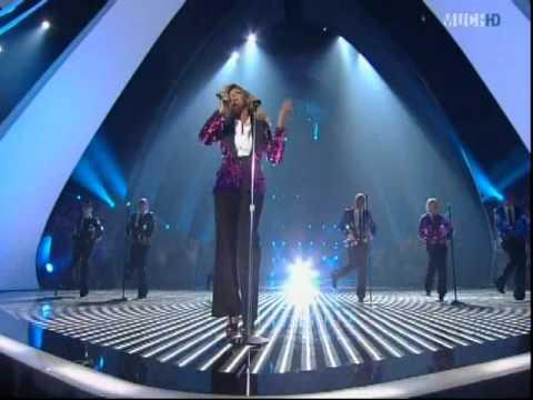 Beyonce - Love On Top - Live On MTV VMAs 2011 (Aug 28 2011)