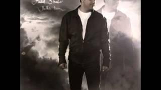 تحميل اغاني Fadl Shaker...Bi Faker Bil Saat | فضل شاكر...بفكر بالساعات MP3