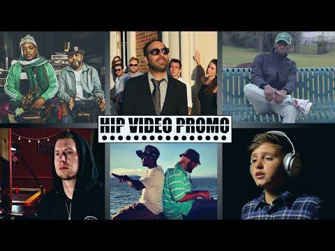 HIP Video Promo - Weekly Recap 7/23/20