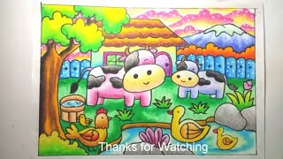 Mewarnai Dengan Crayon Greebel Free Online Videos Best Movies Tv