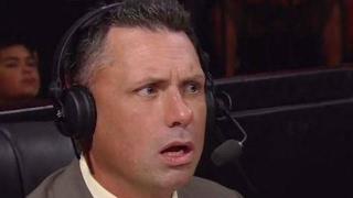 10 Terrible Habits WWE Commentators Need To Break