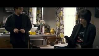 Mama Movie Trailer (2013) dardarkom