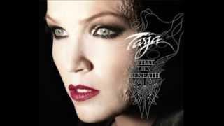 Tarja - What Lies Beneath (Full Album)
