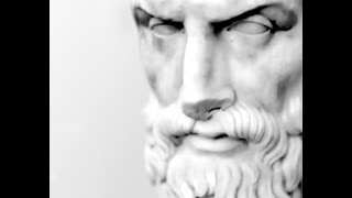 How to Live a Good Life, episode 3  Stoicism & Epicureanism