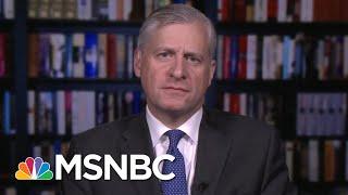 Republicans Lose 'Reagan Country' In Orange County | Morning Joe | MSNBC