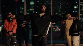 """Drake """"TSU"""" (Music Video)"""