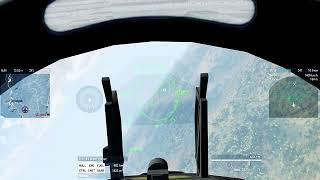 Почему арма - игра не про самолёты