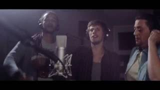 DUB INC - Don't be a victim feat Naâman (Official mp3)
