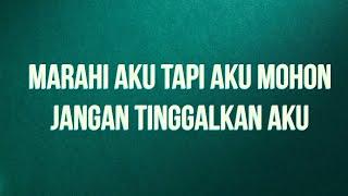Download Kata Kata Sedih Minta Maaf Buat Kekasih Lagu Mp3