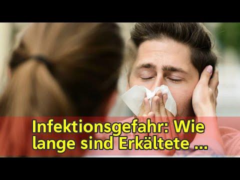 Die Biochemie und atopitscheski die Hautentzündung